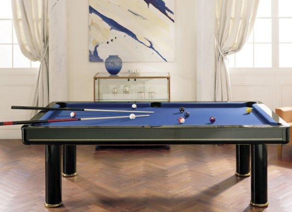Minoia biliardi produttori di biliardi calcio balilla tavoli ping pong - Tavoli da ping pong usati ...